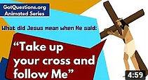 Take up your cross.jpg