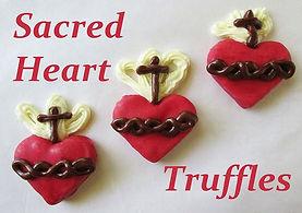 Sacred Heart Truffles.jpg