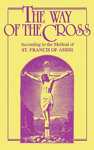 Way of the Cross - St. Francis.jpg