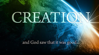 Creation series S & L.jpg