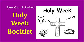 title-Holy-Week-booklet.jpg