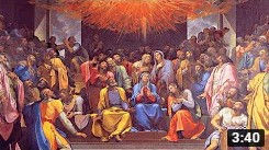 Pentecost HD.jpg
