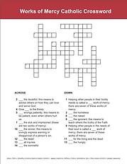 Works-of-Mercy-Crossword.png