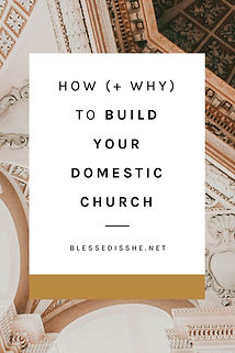 how-why-build-domestic-church.jpg