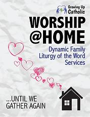 worship at home.webp