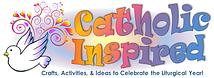 Catholic-Inspired-Blog-Logo.png