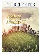 Laudato Si' Reader's Guide.png