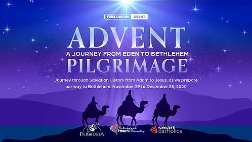 Advent Pilgrimage.jpg