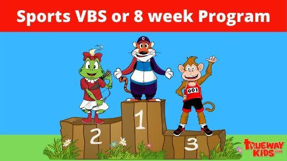 Sports-VBS-header.jpg