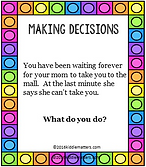 Making Decisions 2.png