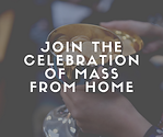 Celebrate Mass at Home.png