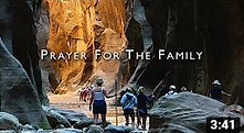 Prayer for the family.jpg