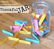 Thankful-Jar.jpg