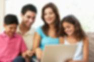 Family - computer.jpg
