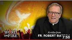 The Holy Spirit in the Life of the Churc