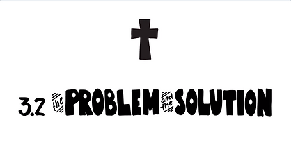 The Problem and the Solution.png