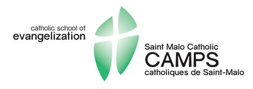 St. Malo Catholic Camp.jpg
