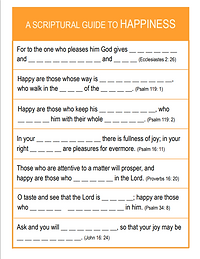 Scriptural Happiness.png