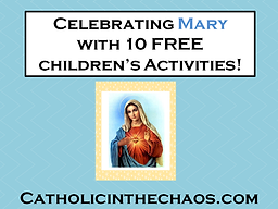 Celebrating Mary 10 activities.png