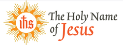 The Holy Name of Jesus