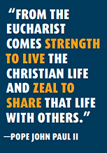 From the Eucharist.png