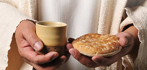 Holy Thursday - Mass of the Lord's Suppe