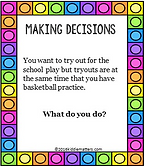 Making Decisions 5.png