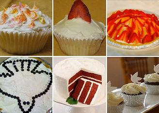 Pentecost desserts.jpg