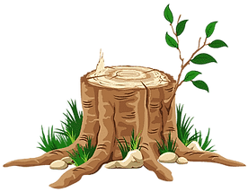 Jesse_Tree_stump-removebg-preview.png