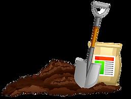shovel_fertilizer-removebg-preview_edite