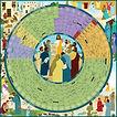 Liturgical Calendar 2020.jpg