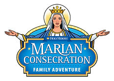 Marian-Consecration Family Adventure.jpg