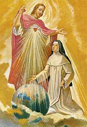 Sacred_Heart_of_Jesus for kids.jpg