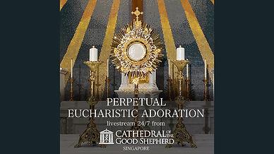 Perpetual Adoration.jpg