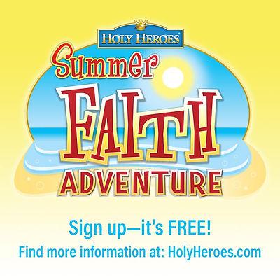 Holy Heroes Summer Faith Adventure.jpg