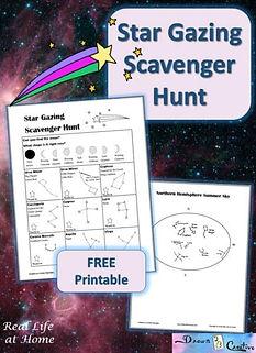 star-gazing-scavenger-hunt-pintrest-imag