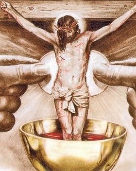 Precious Blood of Jesus.jpg