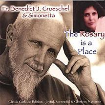 Rosary - Fr. Benedict Groeschel.jpg