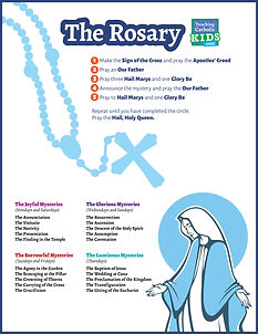 RosaryDownload2-1.jpg