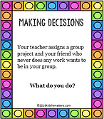 Making Decisions 1.png