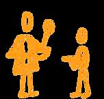 Stick_people_Eucharist-removebg-preview.