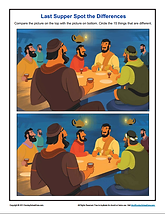 last-supper-differences.png
