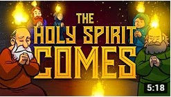 The Holy Spirit Comes.jpg