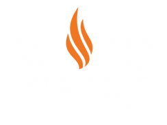 Word on Fire logo.png