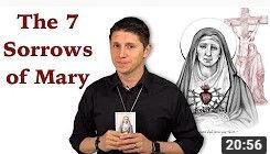Learn the 7 Sorrows of Mary devotion.jpg
