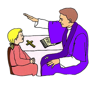 Sacrament of Penance.png