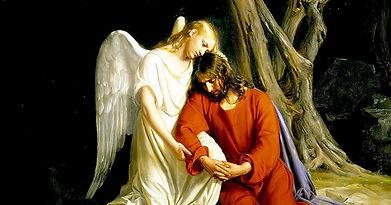 Gethsemane_Carl_Bloch_.jpg