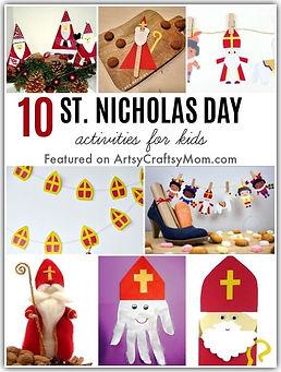 St.-Nicholas-Crafts.jpg