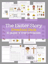 easter-prek-pack-pin-1.jpg
