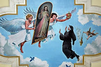 Divine Mercy - what it means.jpg